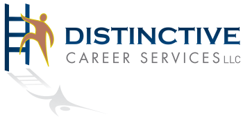 Distinctive Career Services, LLC