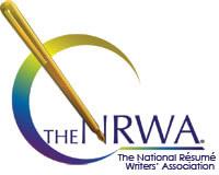 new-nrwa-logo