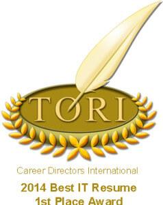 tori_1st_IT_print