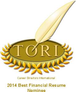 tori_finance_nominee