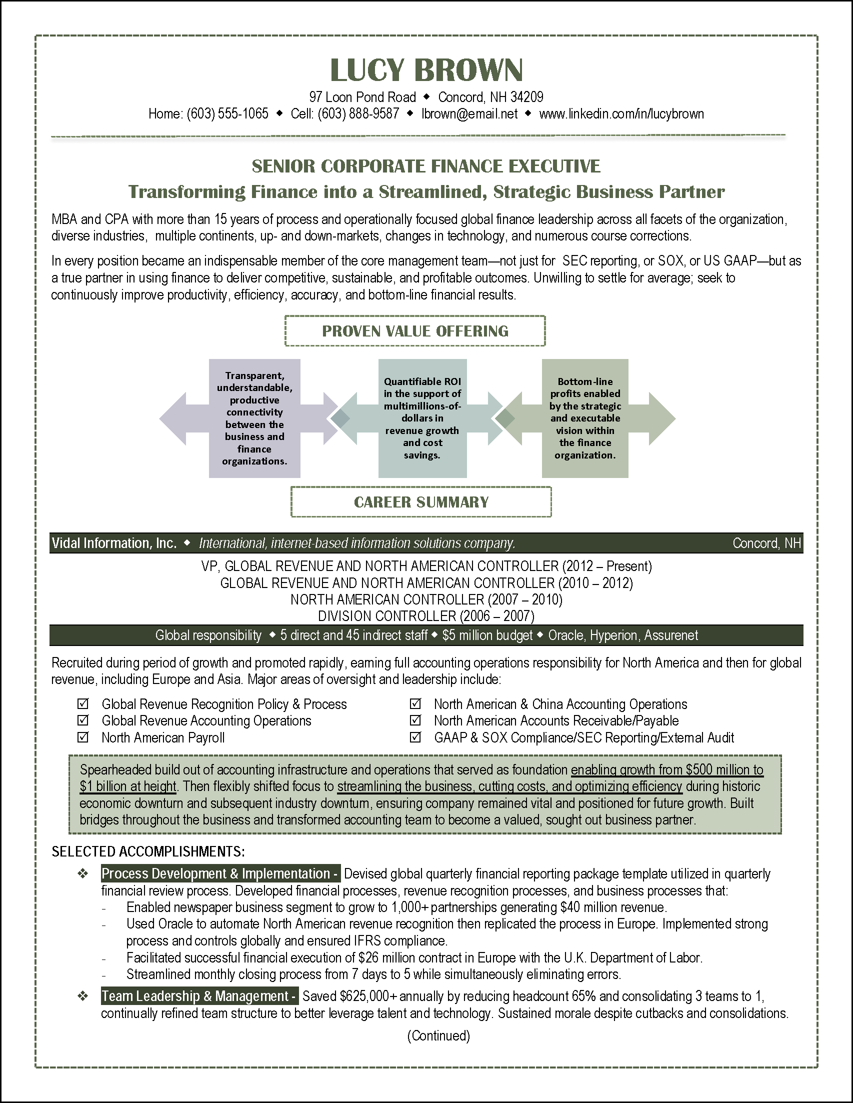 resume for financial services industry breakupus unusual civilengineerresumeexampleexecutivepng binuatan get a job in the financial services industry by writing a