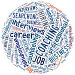 career-coaching