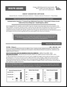 executive-resume_small-GRAY